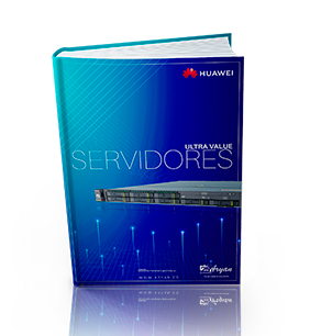 servidores-nuevo-huawei-catalogo-v2