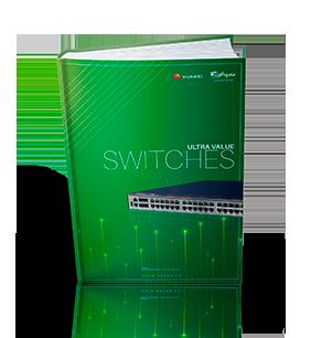 switches-nuevo-huawei-catalogo