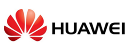 HUAWEI Ultra Value Server o como duplicar el margen de beneficio